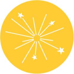 WMS-innovation-circle