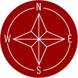 WMS-strategic-circle