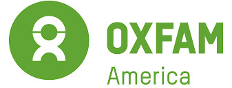 oxfamamericalogocropped